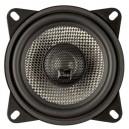 Kicx GFQ 100 Коаксиальная акустика