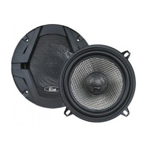 Kicx GFQ 130 Коаксиальная акустика