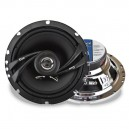 Kicx STC 652 Коаксиальная акустика