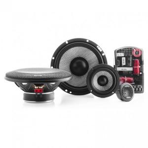 FOCAL 165 AS 3 3-х компонентная акустическая система