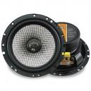 Kicx GFQ 165 Коаксиальная акустика