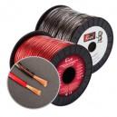Kicx PCC 8100R силовой кабель