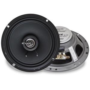 Kicx SL 165 Коаксиальная акустика