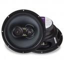 Kicx PD 803 коаксиальная акустика