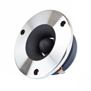 Kicx DTC-36 рупорный высокочастотный динамик